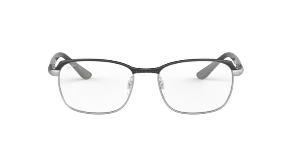 Occhiali da Vista Unisex Ray-Ban  RX 6420 2861