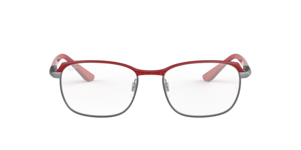 Occhiali da Vista Unisex Ray-Ban  RX 6420 2977