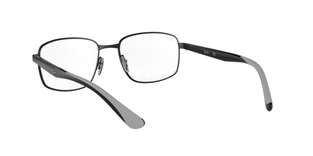 Occhiali da Vista Uomo Ray-Ban  RX 6423 2509