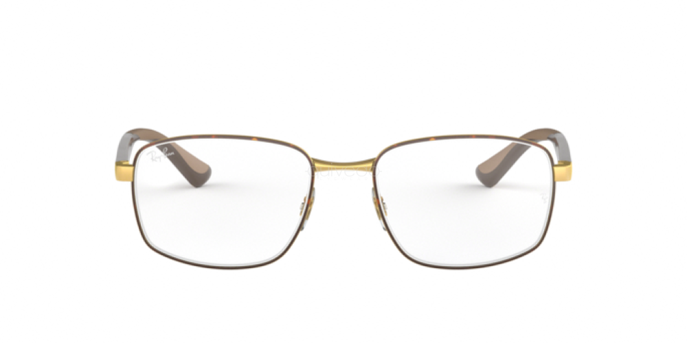 Occhiali da Vista Uomo Ray-Ban  RX 6423 2945