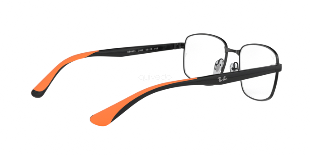 Occhiali da Vista Uomo Ray-Ban  RX 6423 2999