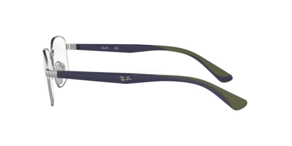 Occhiali da Vista Uomo Ray-Ban  RX 6423 3000