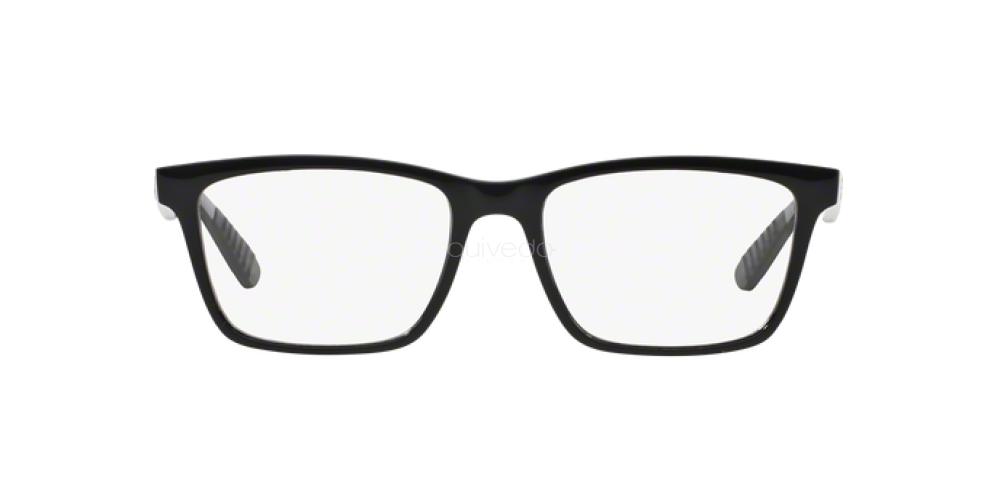Occhiali da Vista Donna Ray-Ban  RX 7025 2000