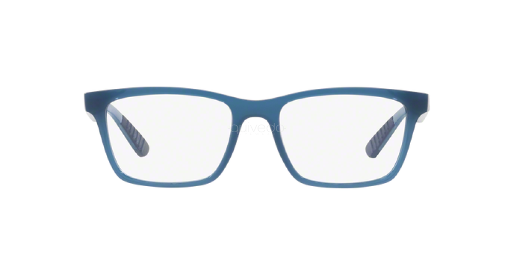 Occhiali da Vista Unisex Ray-Ban  RX 7025 8019