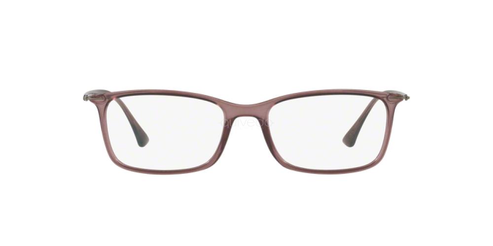 Occhiali da Vista Uomo Ray-Ban  RX 7031 5740