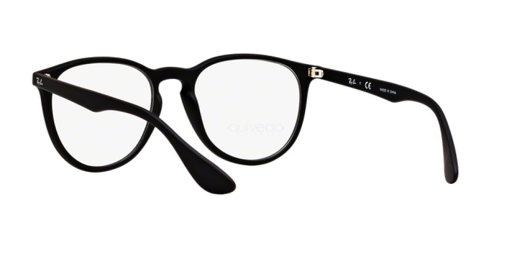 Occhiali da Vista Unisex Ray-Ban  RX 7046 5364