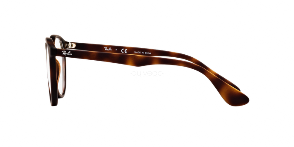 Occhiali da Vista Unisex Ray-Ban  RX 7046 5365