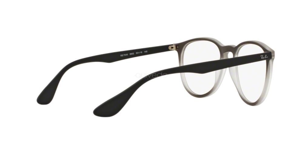 Occhiali da Vista Unisex Ray-Ban  RX 7046 5602