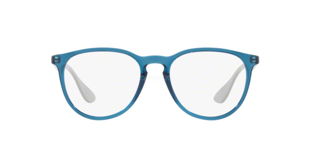 Occhiali da Vista Unisex Ray-Ban  RX 7046 5732