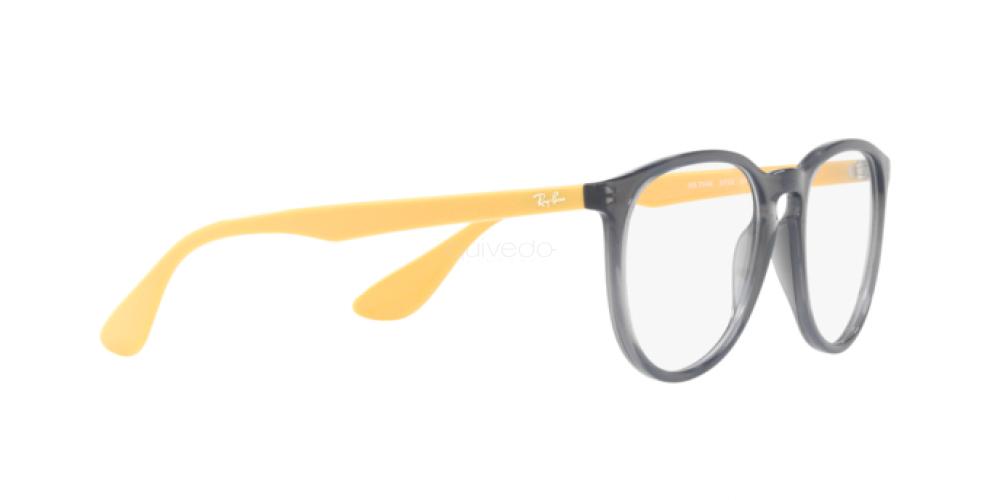 Occhiali da Vista Unisex Ray-Ban  RX 7046 5733