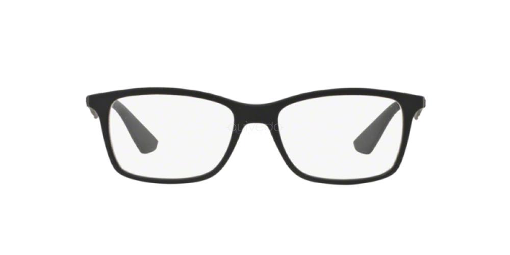 Occhiali da Vista Donna Ray-Ban  RX 7047 5196
