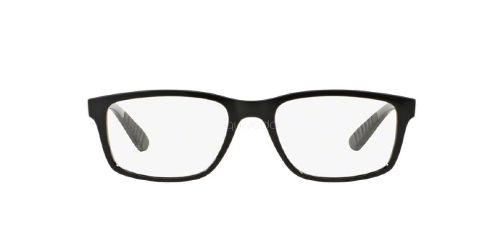 Occhiali da Vista Donna Ray-Ban  RX 7063 2000