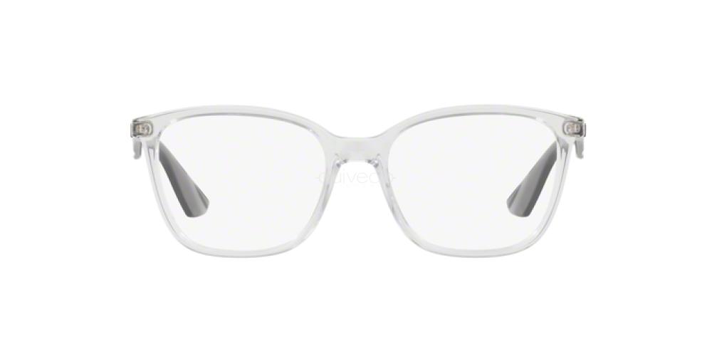Occhiali da Vista Unisex Ray-Ban  RX 7066 5768