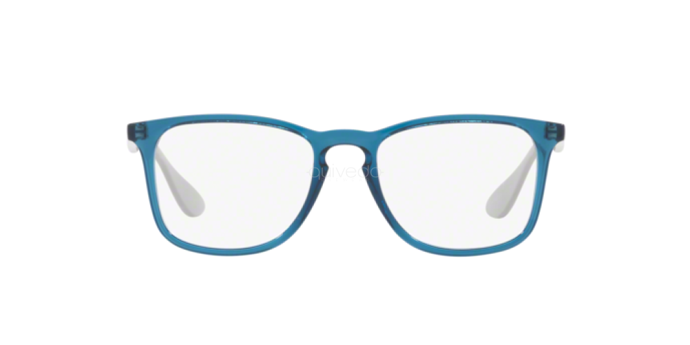 Occhiali da Vista Unisex Ray-Ban  RX 7074 5732