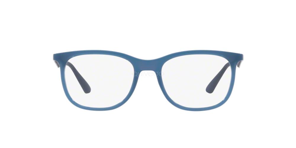 Occhiali da Vista Donna Ray-Ban  RX 7078 8019