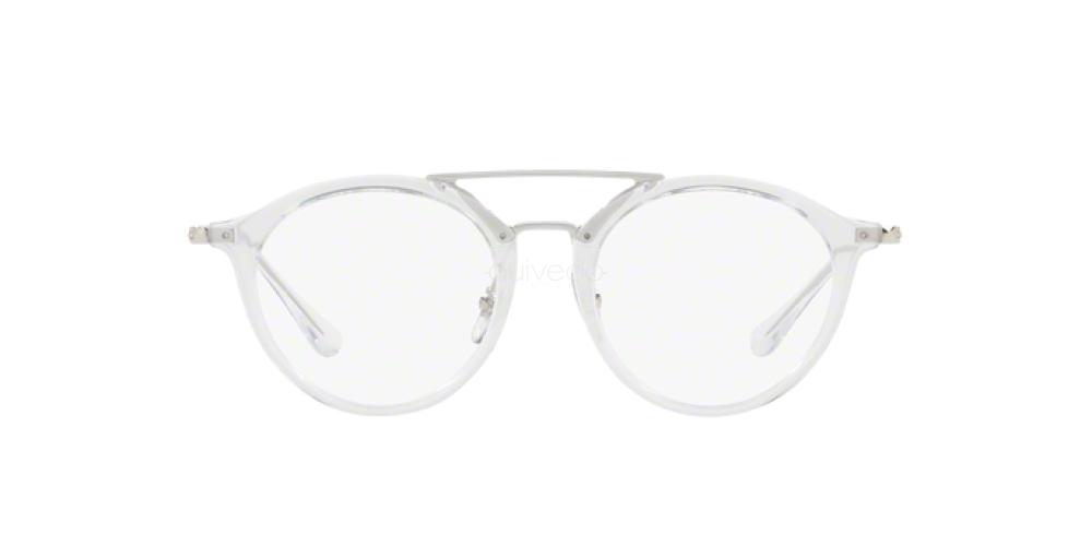 Occhiali da Vista Unisex Ray-Ban  RX 7097 2001