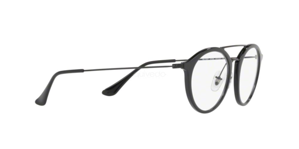 Occhiali da Vista Unisex Ray-Ban  RX 7097 5725