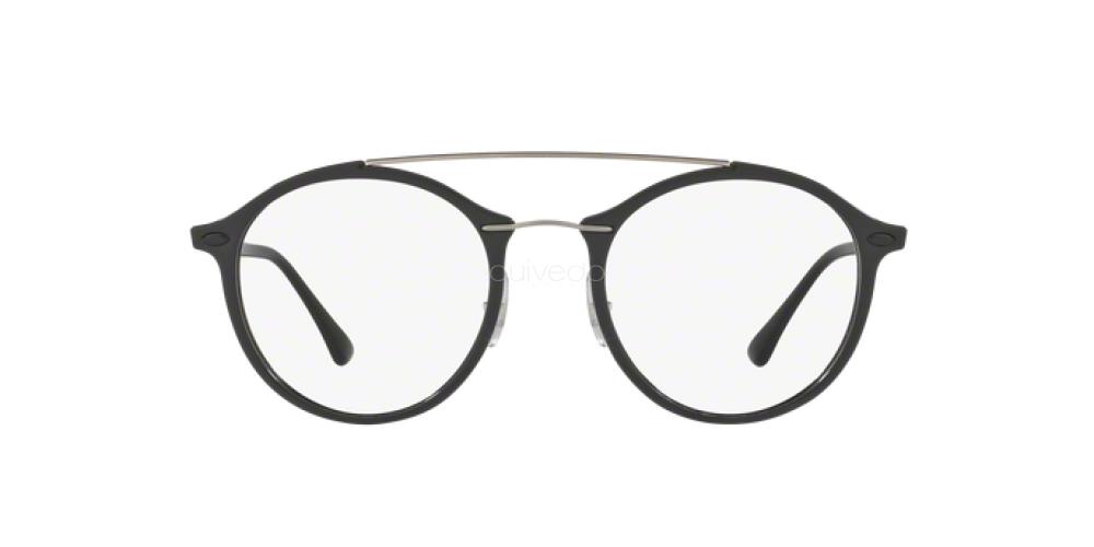 Occhiali da Vista Donna Ray-Ban  RX 7111 2000