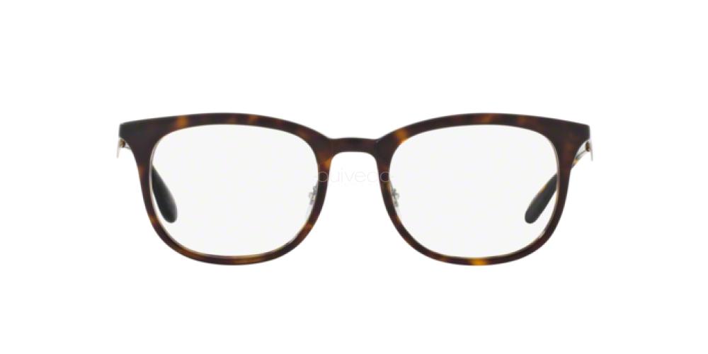 Occhiali da Vista Unisex Ray-Ban  RX 7112 5683