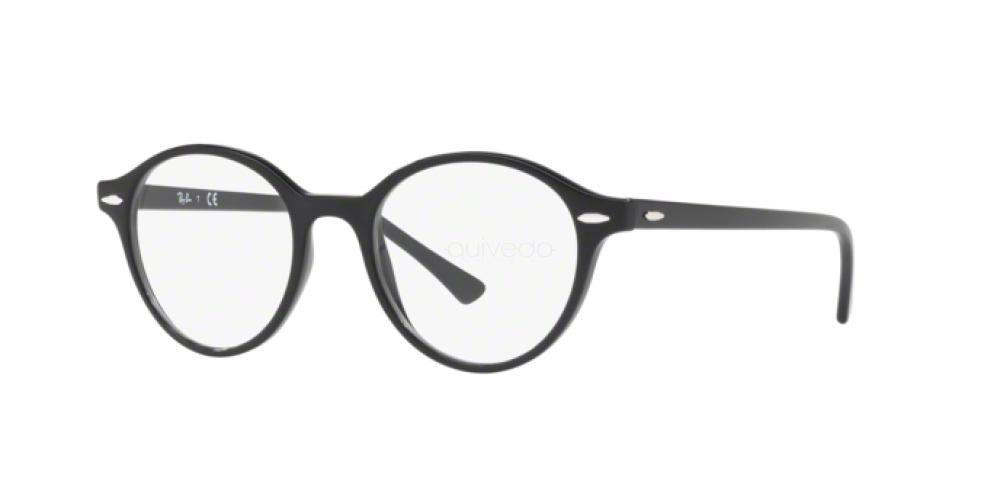 Occhiali da Vista Unisex Ray-Ban Dean RX 7118 2000