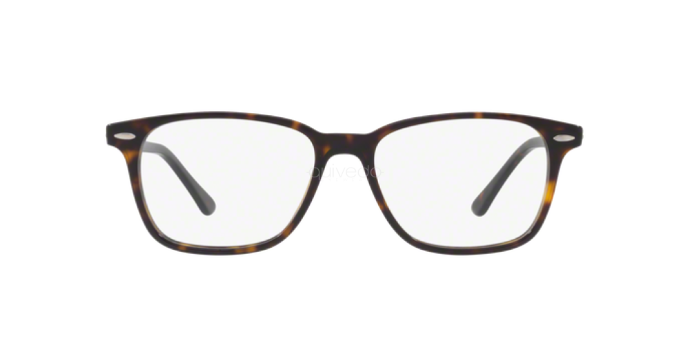 Occhiali da Vista Unisex Ray-Ban  RX 7119 2012