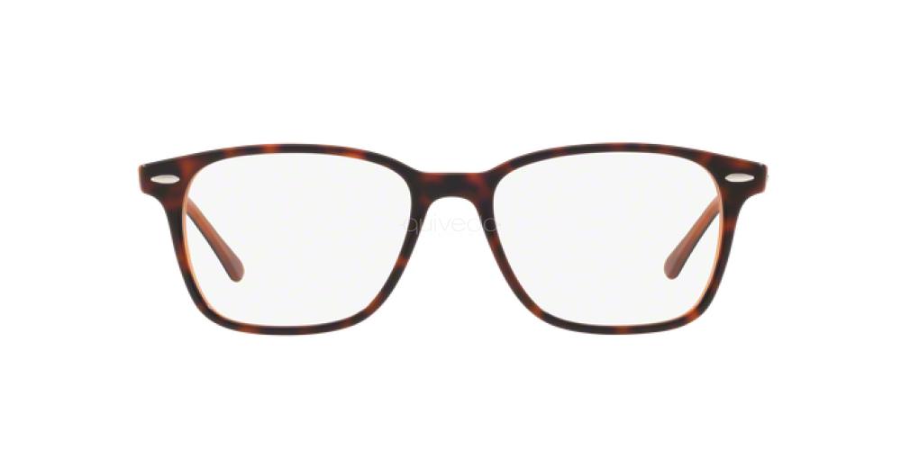 Occhiali da Vista Unisex Ray-Ban  RX 7119 5713