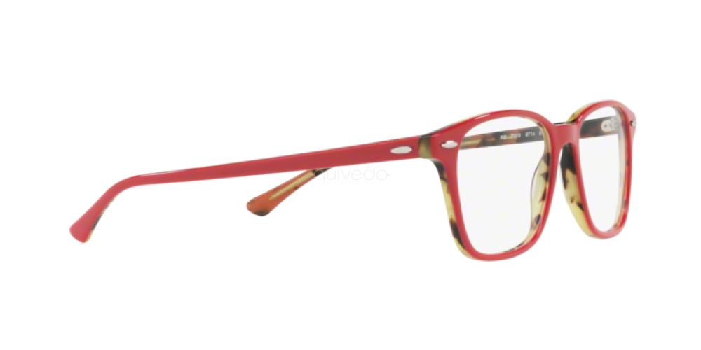 Occhiali da Vista Unisex Ray-Ban  RX 7119 5714