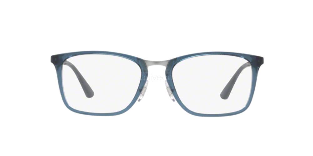 Occhiali da Vista Donna Ray-Ban  RX 7131 5719