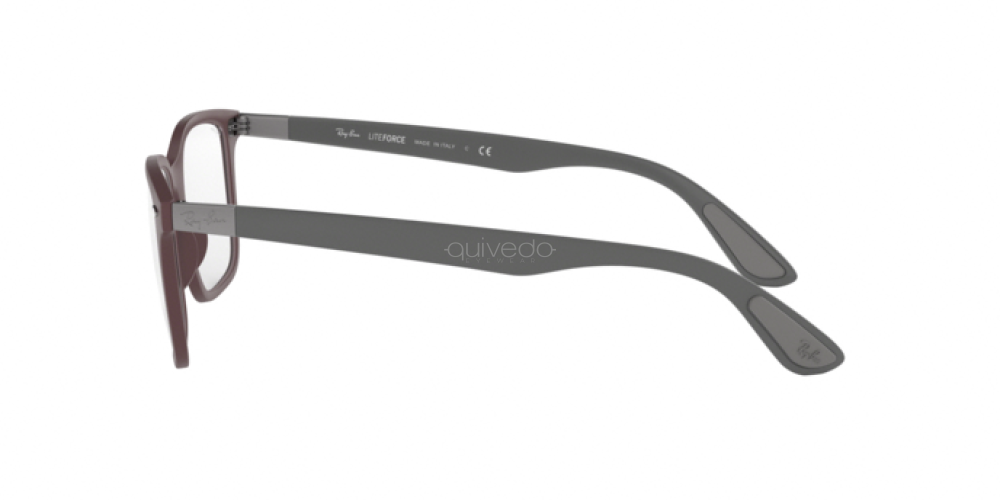 Occhiali da Vista Uomo Ray-Ban  RX 7144 5771