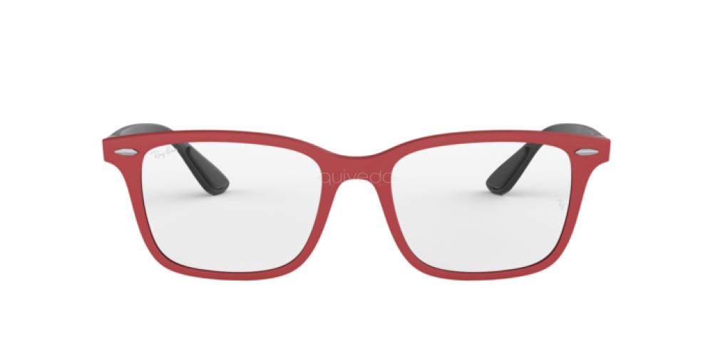 Occhiali da Vista Donna Ray-Ban  RX 7144 5772