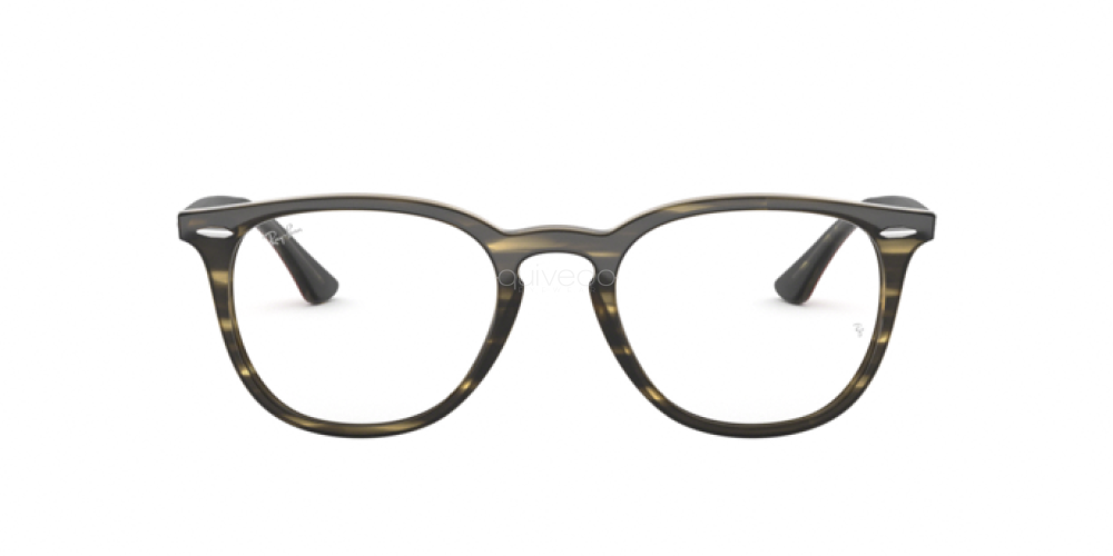 Occhiali da Vista Unisex Ray-Ban  RX 7159 5798