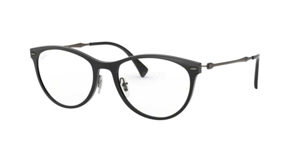 Occhiali da Vista Donna Ray-Ban  RX 7160 5864