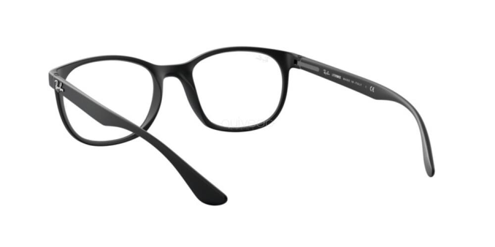 Occhiali da Vista Unisex Ray-Ban  RX 7183 5204