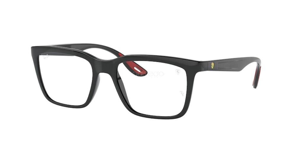 Occhiali da Vista Unisex Ray-Ban  RX 7192M F601
