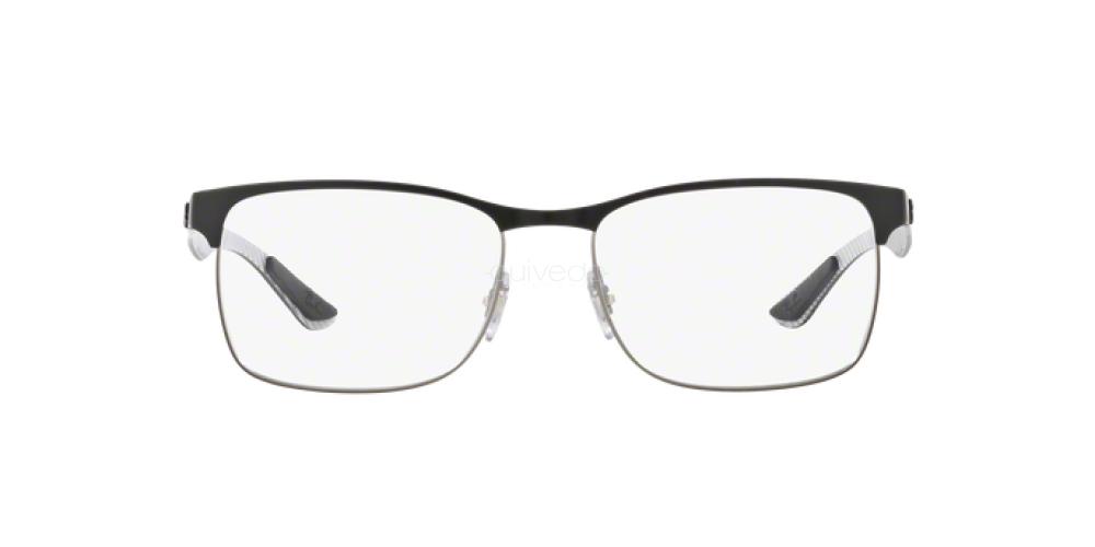 Occhiali da Vista Donna Ray-Ban  RX 8416 2916