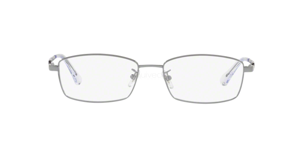 Occhiali da Vista Uomo Ray-Ban  RX 8745D 1000