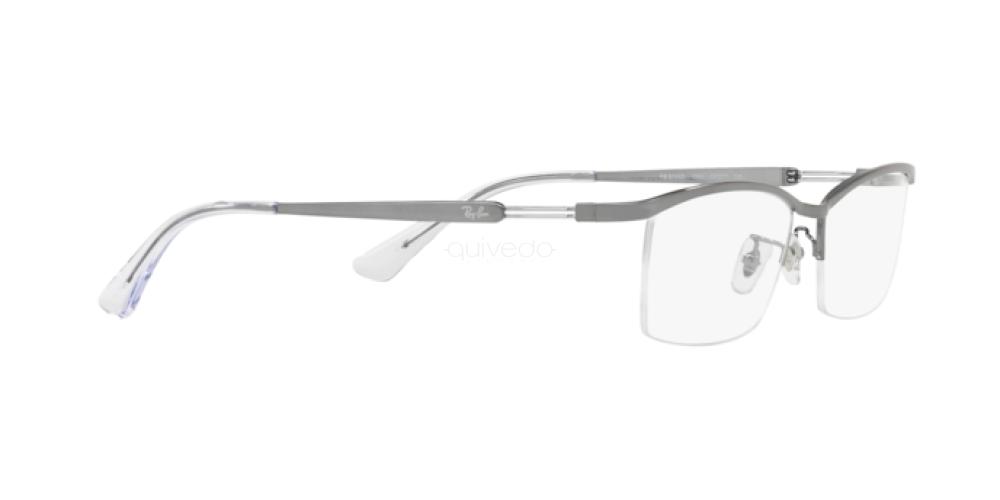 Occhiali da Vista Donna Ray-Ban  RX 8746D 1000