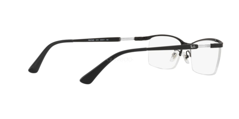 Occhiali da Vista Uomo Ray-Ban  RX 8746D 1074