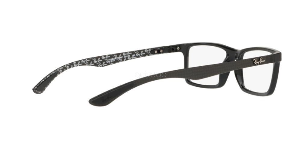 Occhiali da Vista Uomo Ray-Ban  RX 8901 5843