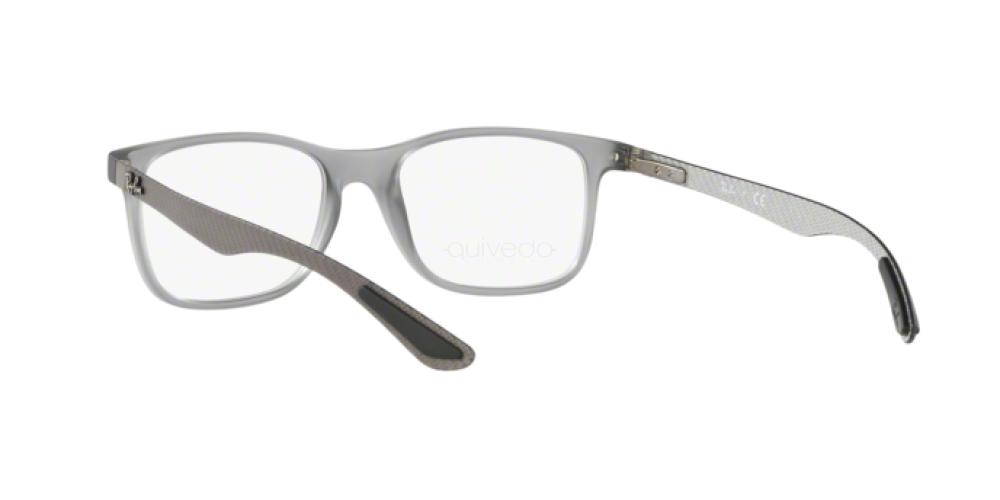 Occhiali da Vista Donna Ray-Ban  RX 8903 5244