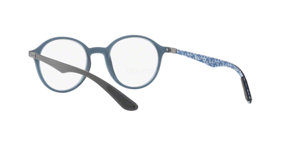 Occhiali da Vista Donna Ray-Ban  RX 8904 5262