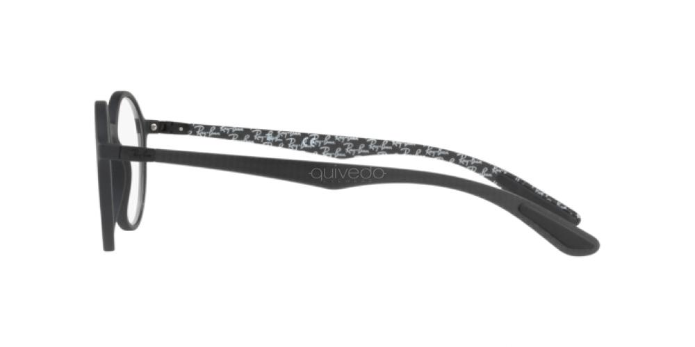Occhiali da Vista Uomo Ray-Ban  RX 8904 5263