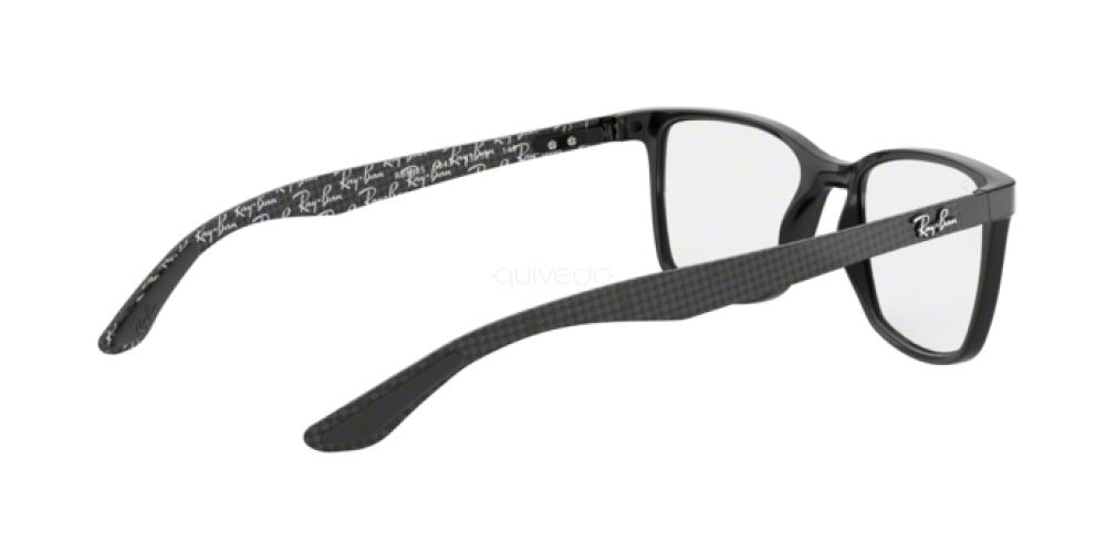 Occhiali da Vista Uomo Ray-Ban  RX 8905 5843