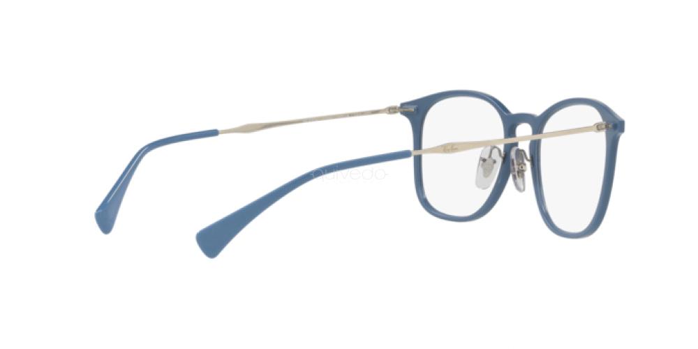 Occhiali da Vista Unisex Ray-Ban  RX 8954 5756
