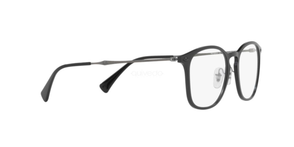 Occhiali da Vista Unisex Ray-Ban  RX 8954 8025
