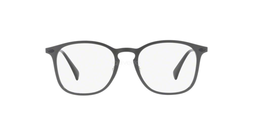 Occhiali da Vista Unisex Ray-Ban  RX 8954 8029