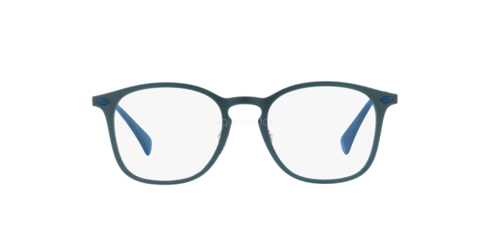 Occhiali da Vista Unisex Ray-Ban  RX 8954 8030