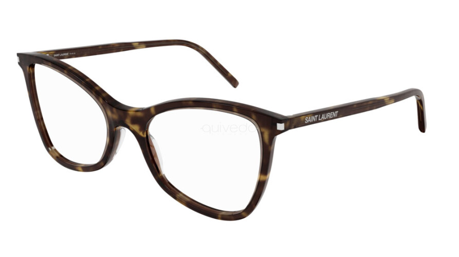 Occhiali da Vista Donna Saint Laurent Classic SL 478 JERRY-002