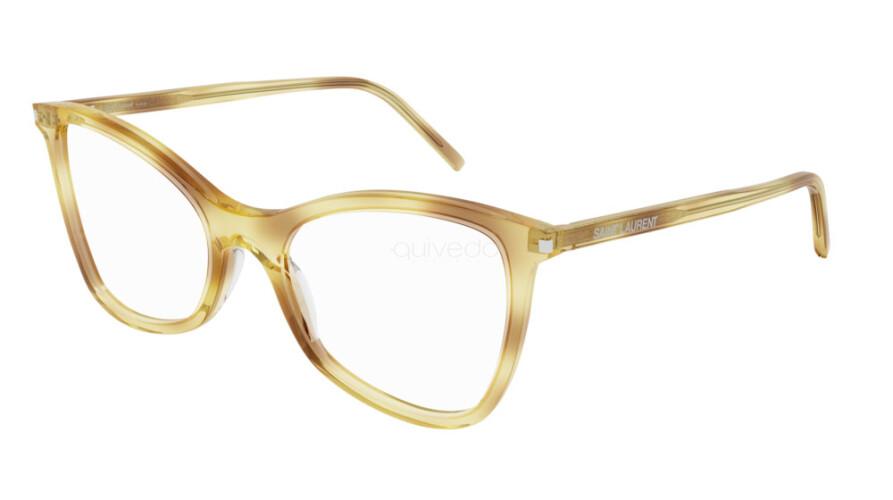 Occhiali da Vista Donna Saint Laurent Classic SL 478 JERRY-003