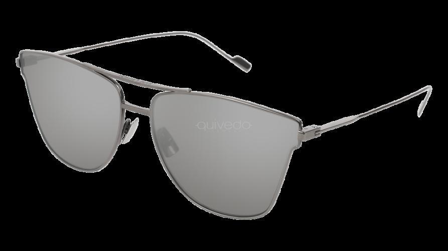 Occhiali da Sole Unisex Saint Laurent Classic SL 51 T-003
